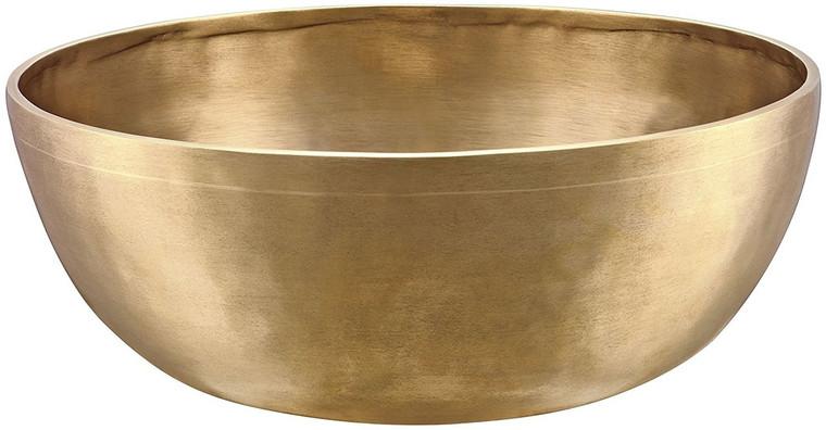 Meinl Sonic Energy Singing Bowl, 31 cm / 2500g