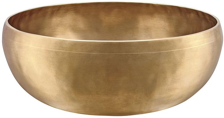 Meinl Sonic Energy Cosmos Singing Bowl, 29.2 cm / 2500g