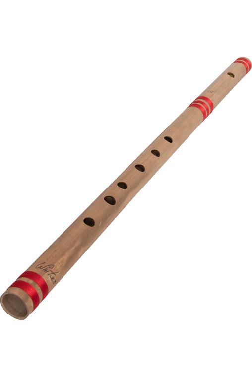 """banjira Bansuri Flute in G 24.75"""""""