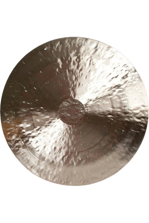 "DOBANI Wind Gong 21.5"" (55cm) w/ Beater"