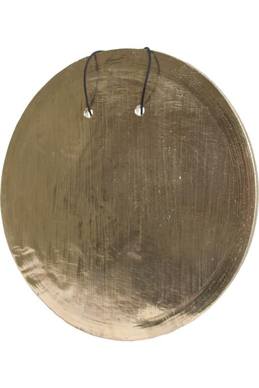 "DOBANI Tibetan Gong 12"" w/ Beater"
