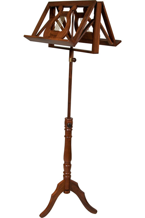 EMS Double Tray Regency Music Stand