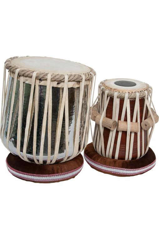 banjira Jori Tabla Set, Brass Nickel Plated Dhamas and 5.75Ì´å´ÌÎÌÝ_Ì´å´ÌÎÌÝ_Ì´å´ÌÎÌÝ_Ì´å´ÌÎÌÝ_Ì´å´ÌÎÌÝ_Ì´å´ÌÎÌÝ_Ì´å´ÌÎÌÝ_Ì´å´ÌÎÌÝ_Ì´å´ÌÎÌÝ_Ì´å´ÌÎÌÝ_Ì´å´ÌÎÌÝ_Ì´