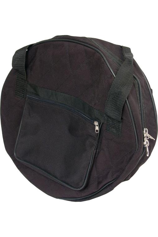 """Roosebeck Gig Bag for Bodhran 14"""""""