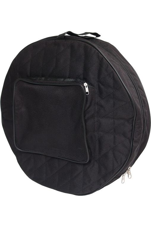 Roosebeck Gig Bag for Bodhran NC18
