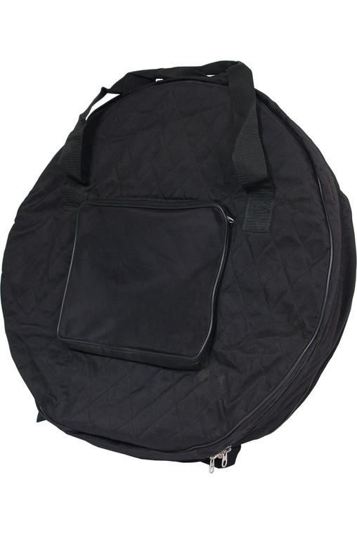 Roosebeck Gig Bag For Bodhran 26-Inch