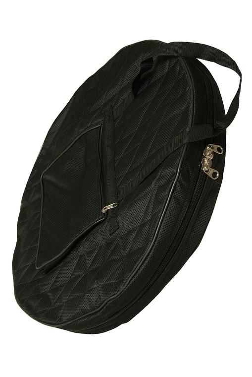 "DOBANI Gig Bag for Frame Drum 22"""
