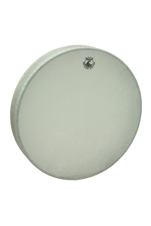 """Remo Ocean Drum 16""""x2.5"""""""
