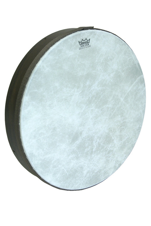 "Remo Frame Drum w/ Fiberskyn Head 14""x2.5"""