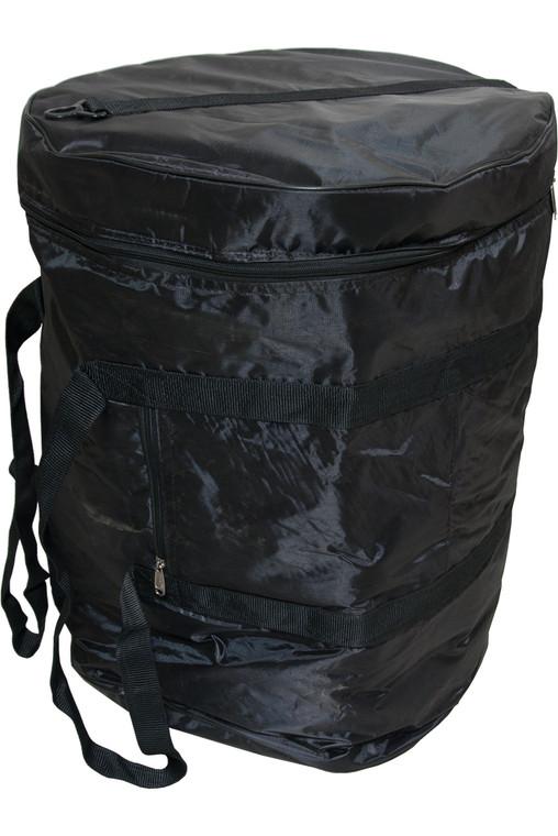 """banjira Gig Bag for Dhol 17.5""""x25"""""""