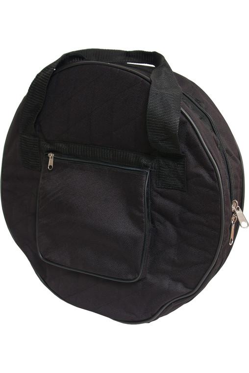 Roosebeck Gig Bag for Bodhran