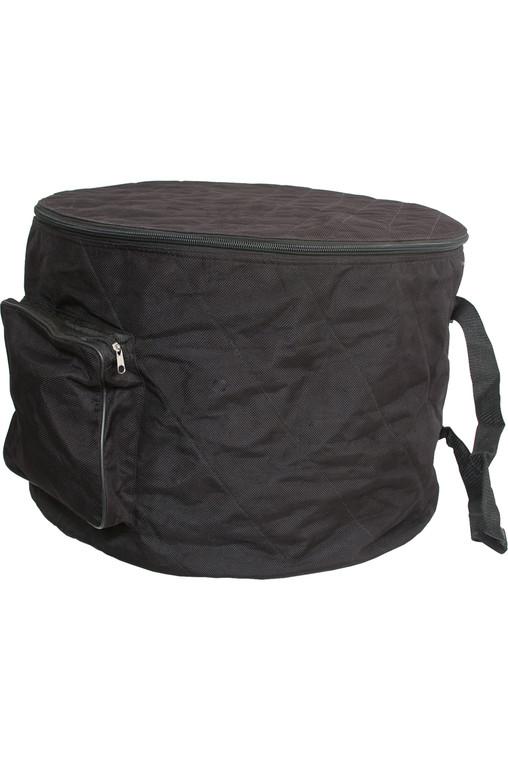 """Mid-East Gig Bag for Tupan 20"""""""