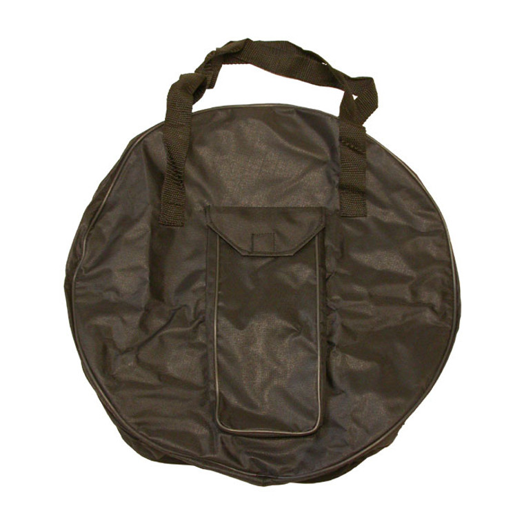 "Roosebeck Economy Gig Bag for Bodhran 14""x 4.75"""