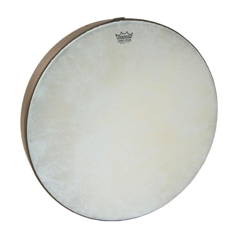 "Remo Frame Drum w/ Fiberskyn Head 16""x2.5"""