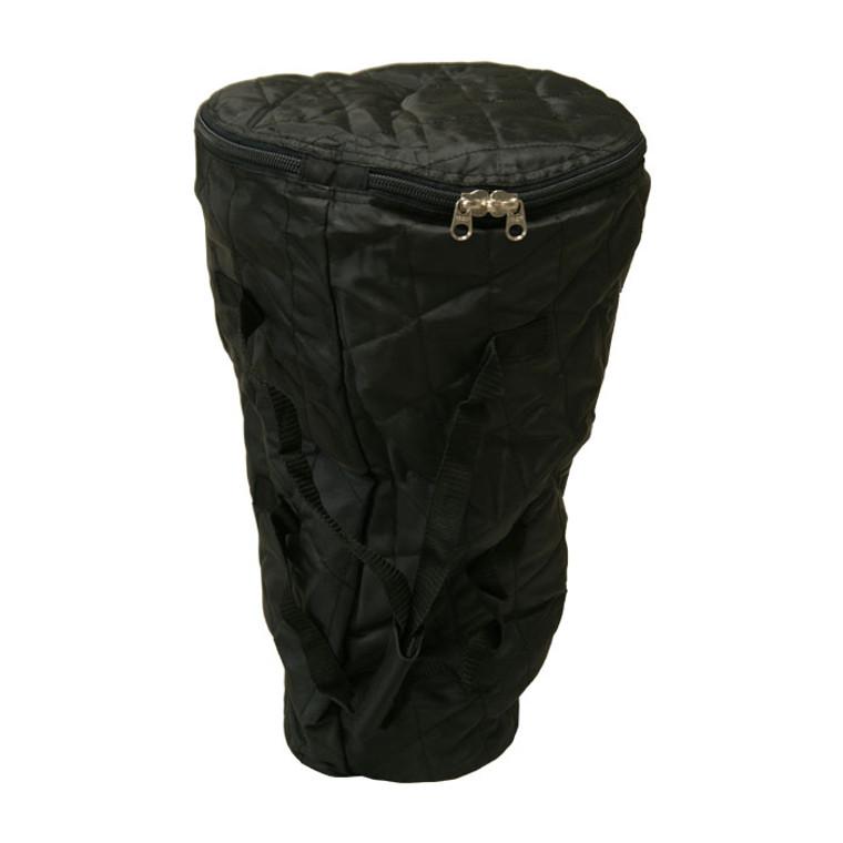 "Mid-East Gig Bag for 12""x20"" Doumbek"