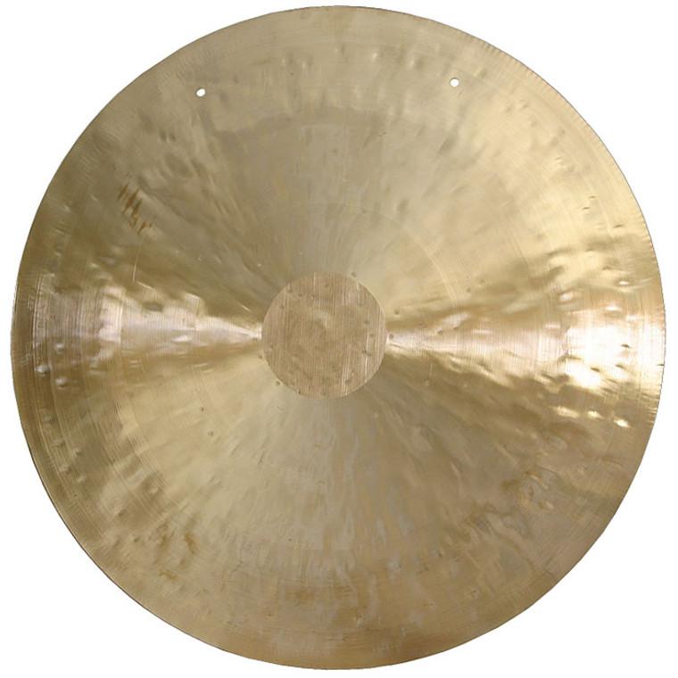 """DOBANI Wind Gong 17.75"""" (45cm) w/ Beater *Blemished"""