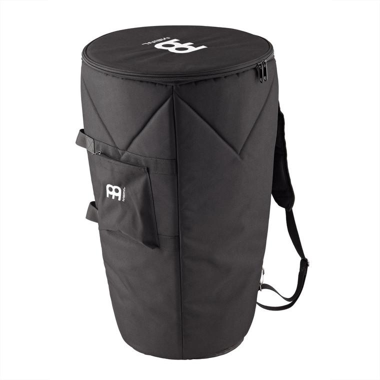 Meinl Professional Timba Bag 14x28 in. Black