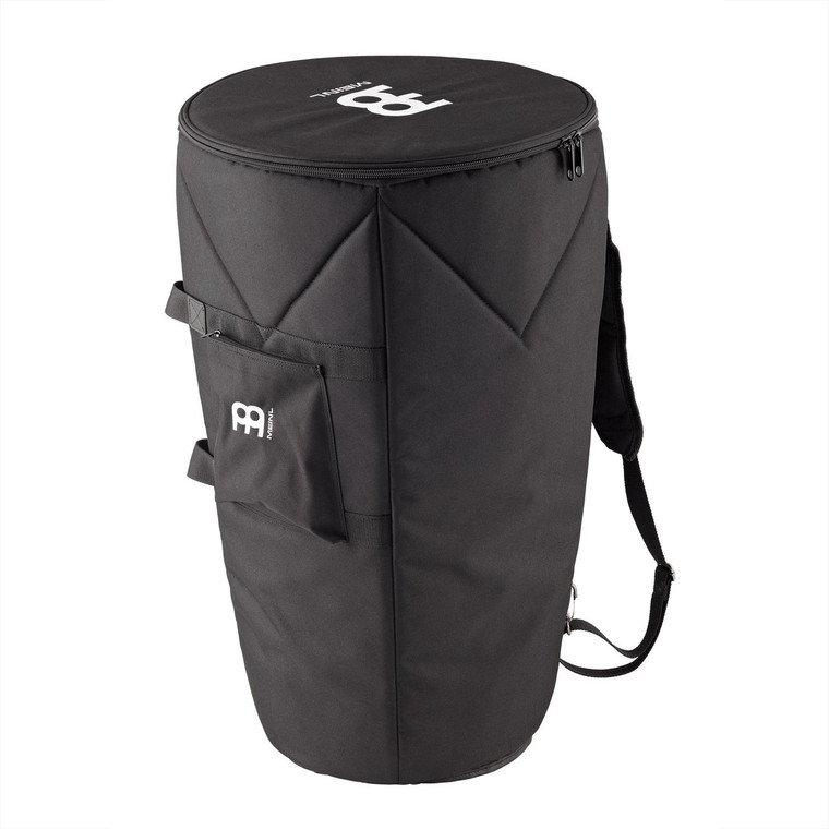 Meinl Professional Timba Bag 14x35 in. Black