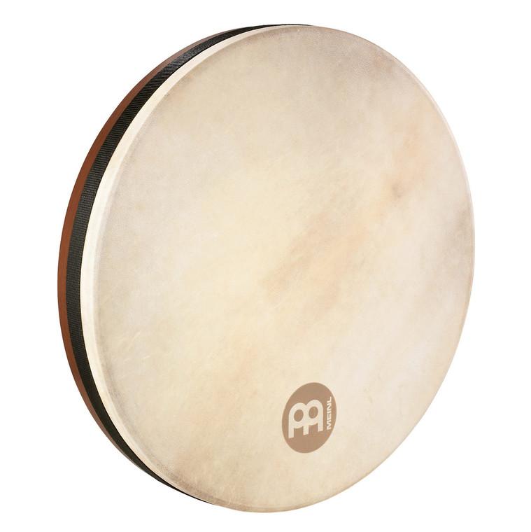 Meinl Tar Frame Drum, 20 x 2.5 w/ Goat Skin Head