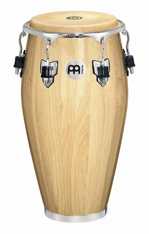 Meinl Professional Series 11 3/4 in. Natural Conga