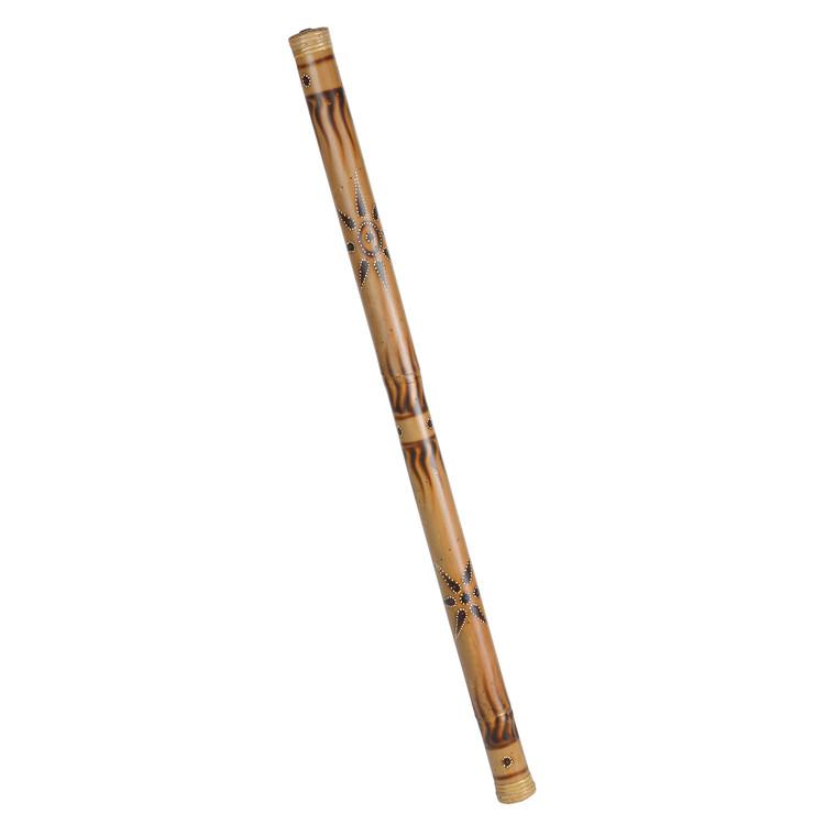 Bamboo Rainstick, Large 39 inch