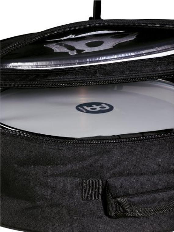 Meinl Professional Caixa Bag 12 in. x 6 in.