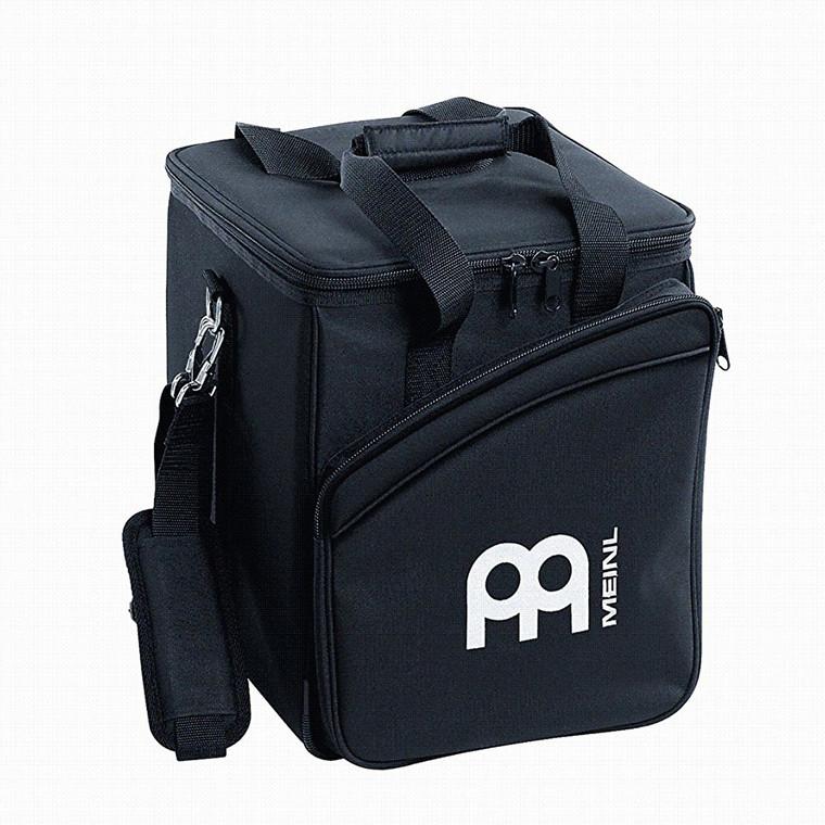 Meinl Professional Ibo Bag, Small