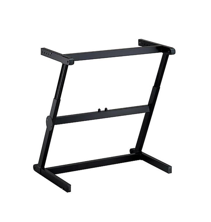 Quik-Lok Rapid Set Up Z Keyboard Stand