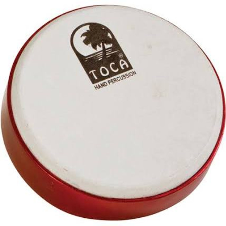 Toca Freestyle 6 in. Frame Drum