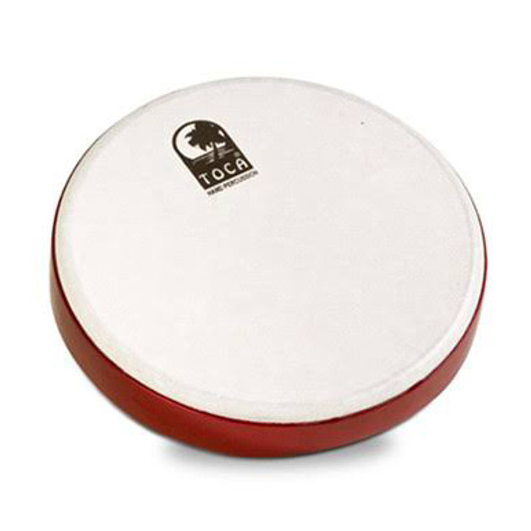 Toca Freestyle 12 in. Frame Drum