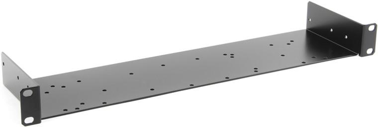 Shure URT2 Universal Rack Tray