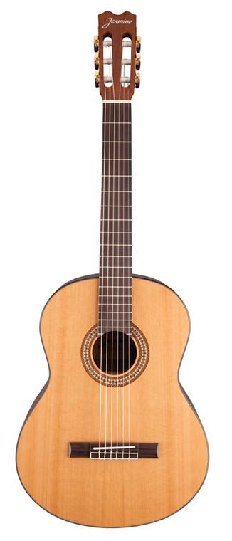 Jasmine JC27-NAT J Series Classical Guitar - Natural