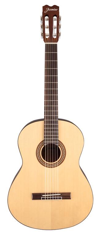 Jasmine JC25-NAT J Series Classical Guitar - Natural