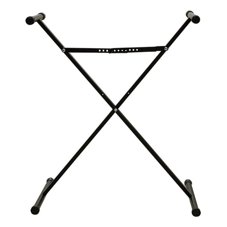 Casio X-Style Keyboard Stand