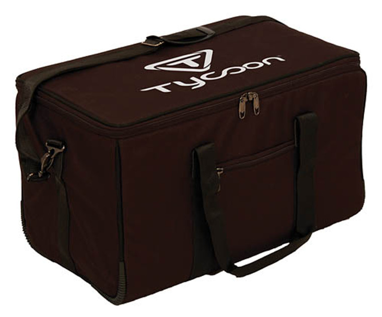 Tycoon Percussion Standard 29 Series Cajon Carrying Bag