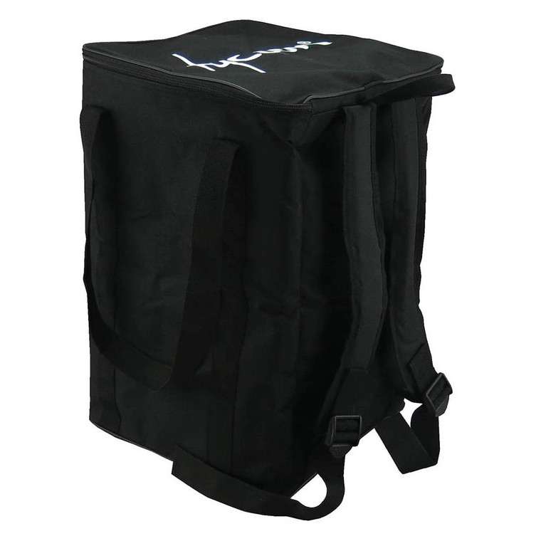 Tycoon Percussion 29 Series Cajon Backpack