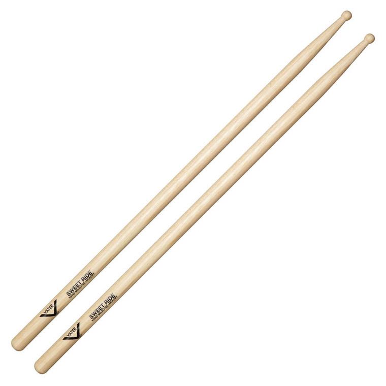 Vater Sweet Ride Drum Sticks