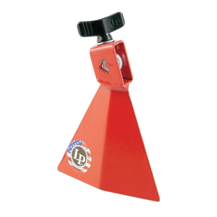 LP Jam Bell, Large, Red (LP1233)