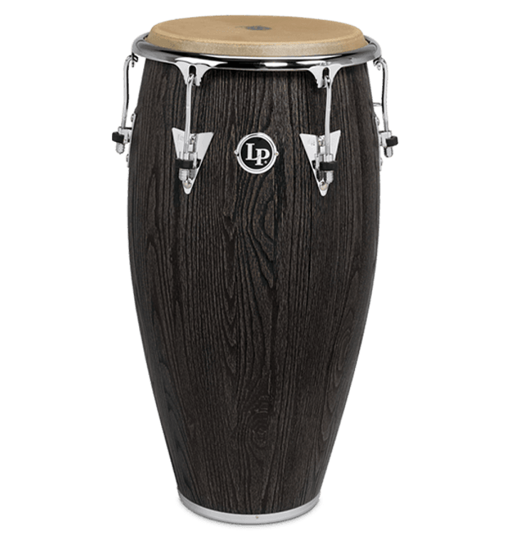 LP Uptown Sculted Ash Tumba (LP1250SA)