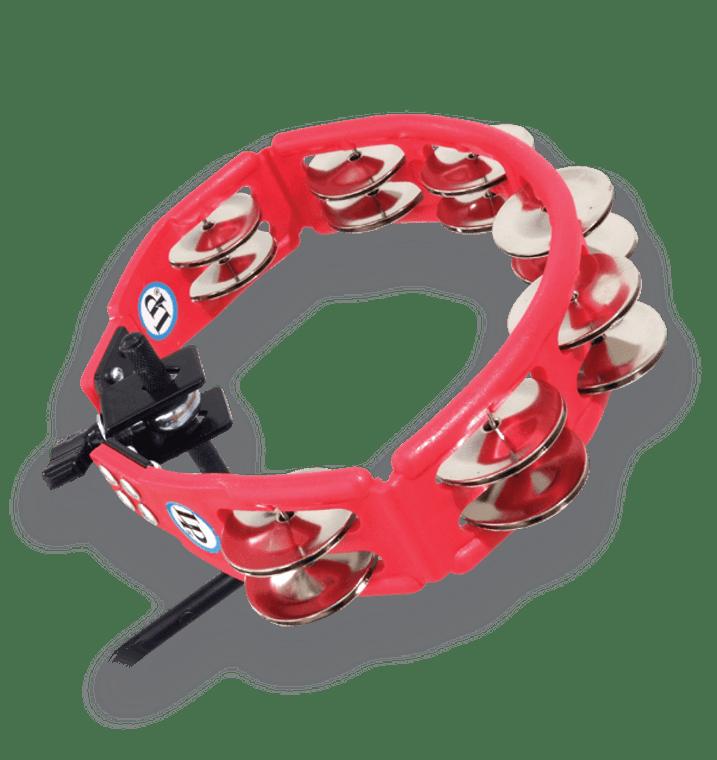 LP Cyclops Mount Red (LP161)