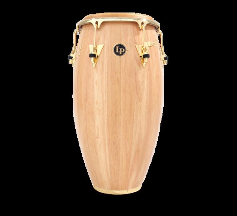 LP Classic Series Wood Tumba (LP552X-AW)