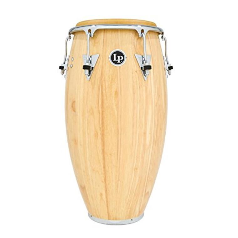 LP Classic Series Wood Tumba (LP552X-AWC)