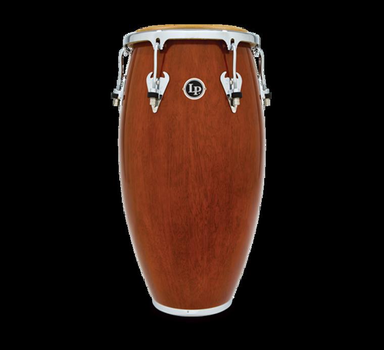 PL Matador Series Wood Quinto (M750S-ABW)