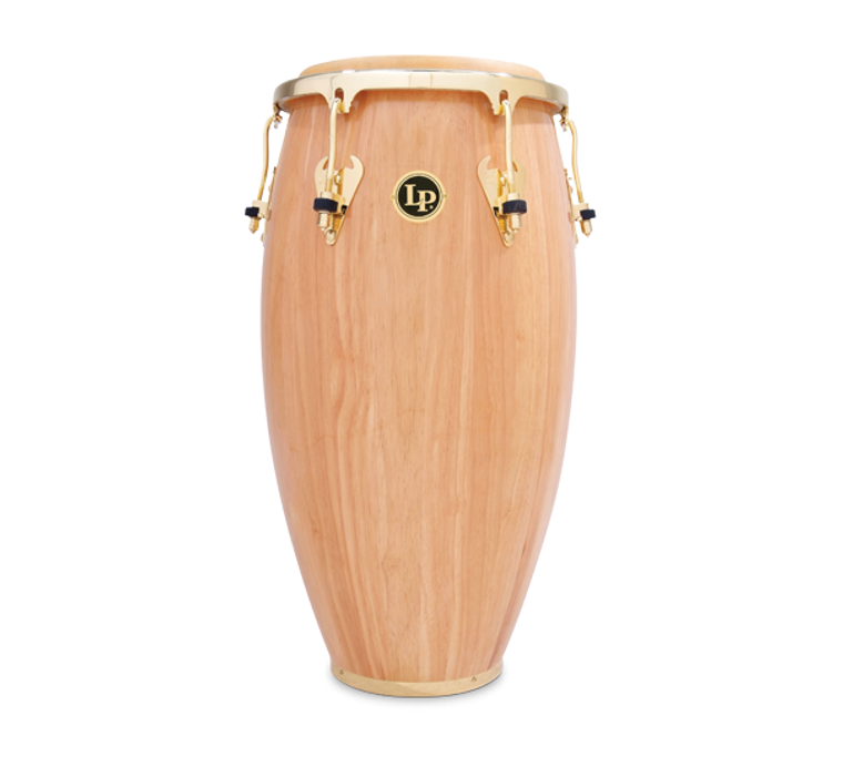 LP Matador Series Wood Quinto (M750S-AW)