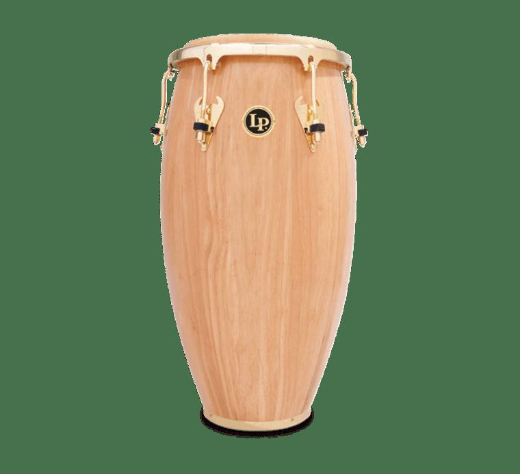 LP Matador Series Wood Conga (M752S-AW)