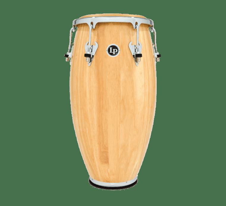 LP Matador Series Wood Conga (M752S-AWC)