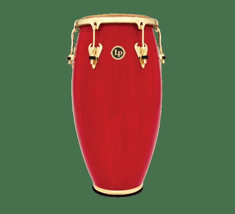 LP Matador Series Wood Conga (M752S-RW)