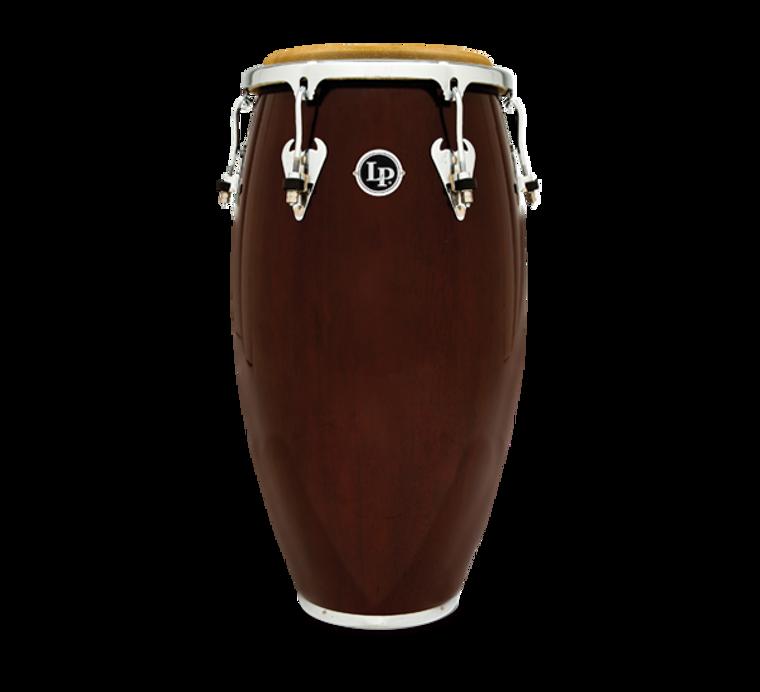 LP Matador Series Wood Conga (M752S-W)