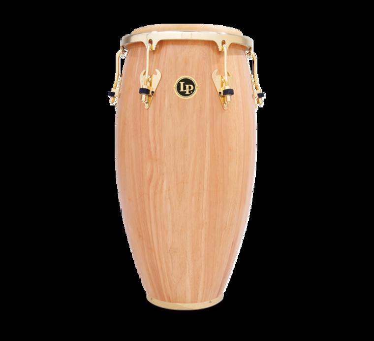 LP Matador Series Wood Tumba (M754S-AW)