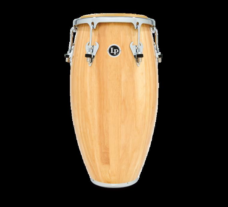 LP Matador Series Wood Tumba (M754S-AWC)